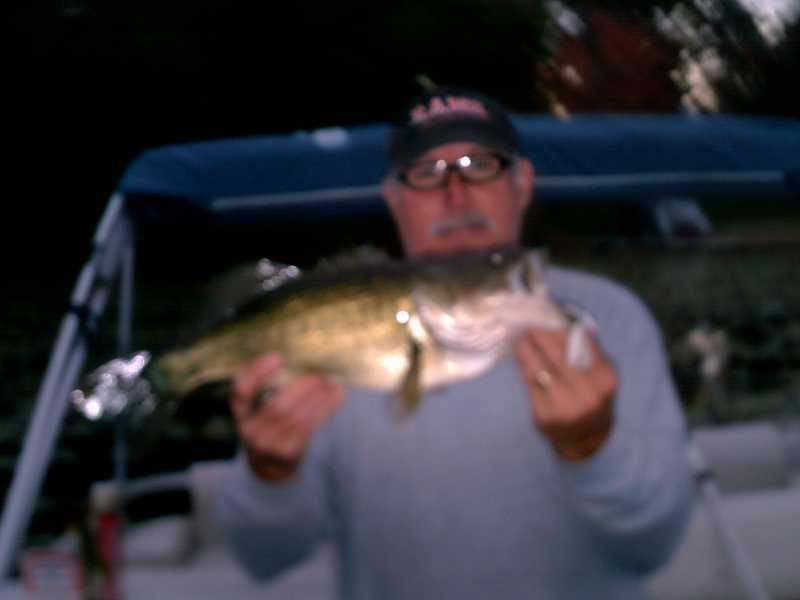 The john hoyt fishing page for Fish fry rockford il