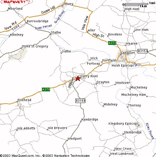 Image Result For Map Quest